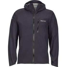 Marmot M's Essence Jacket Black